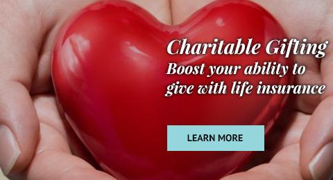 Charitable-Gifting-1