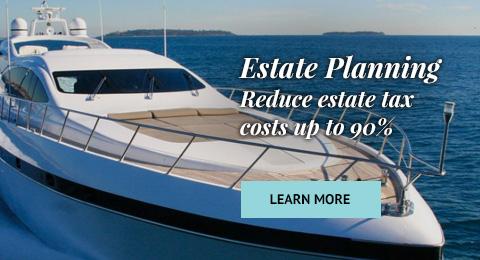 Estate-Planning-1