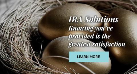 IRA-Solutions-2