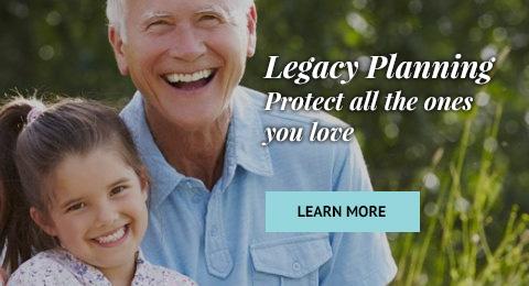 Legacy-Planning-1