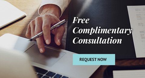 s-Free-Complimentary-Consultation