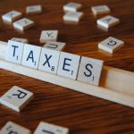 blog-image-12 - Tax Strategies