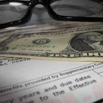 blog-image-13 - Understanding Life insurance