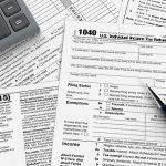 blog-image-17 - Tax Strategies