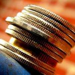 blog-image-9 - Charitable Gifting