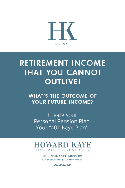 Retirement-Income-That-You-Cannot-Outlive