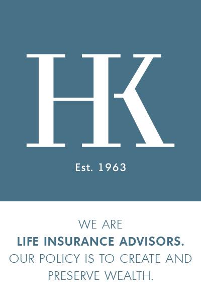 hk-corporate-brochure