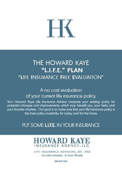 hk-life-plan