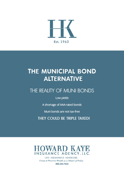 municipal-bond-alternative