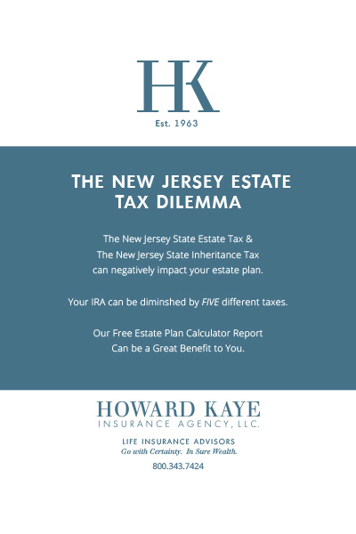 new-jersey-estate-tax-dilemma