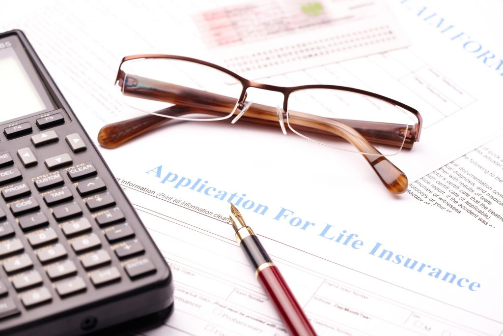 term life insurance investment alternative options
