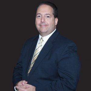 Anthony-Scuderi-Jr.-CLU