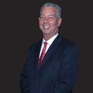 Greg-Stein