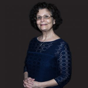Joyce-Adelman