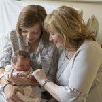 multi generational legacy planning