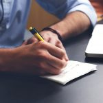 review checklist for your insurance policy