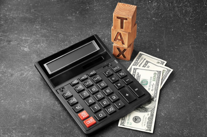estate taxes and life insurance