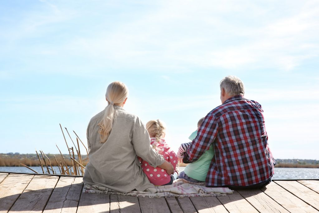 life insurance and annuities for wealth transfer