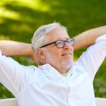 retirement income from tax free life insurance