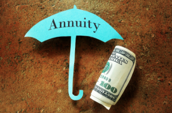 The Guaranteed Income Annuity Pros and Cons for Retirement Income Planning