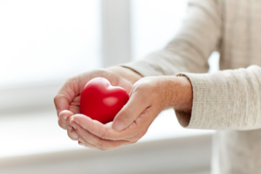 The Qualified Charitable Distribution Rules in 2018 That Will Impact Your Estate