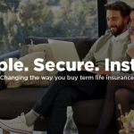 Changing the Way You Buy Life Insurance