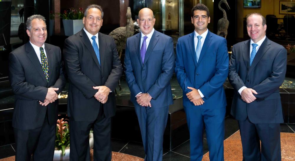 meet-the-team-howard-kaye-insurance-agency-llc-in-boca-raton-florida